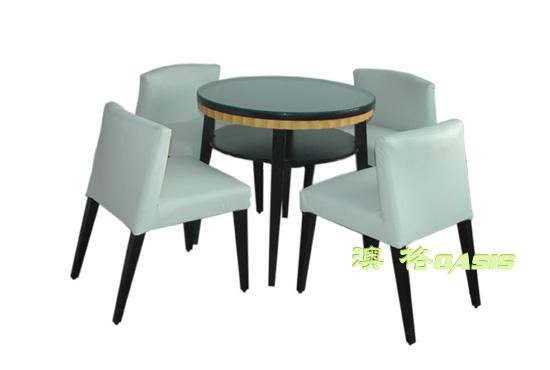 影楼接单桌椅