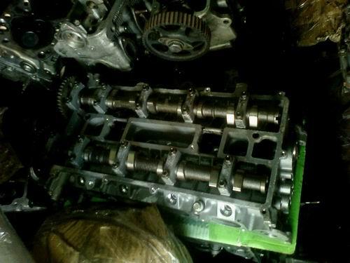 相关产品:马自达323发动机价格马自达323波箱价格