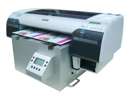 热门产品 水晶万能打印机销售水晶打印机
