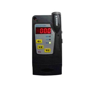 沼气分析检测仪