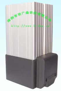 大功率風扇加熱器HGL 046