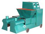 炭棒机价格、环保机制木炭机、火碳机