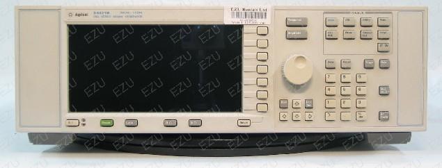 E4421B,E4432B,E4438C,二手信号发生器