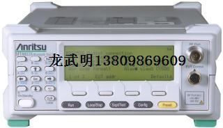 特价 蓝牙测试仪,MT8852A,MT8850A