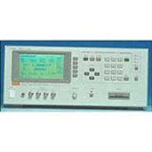 4285A,HP4285A,LCR测试仪