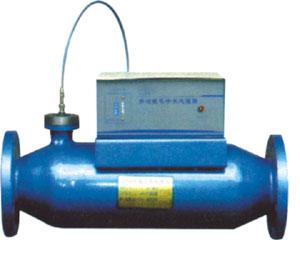 天津电子水除理器