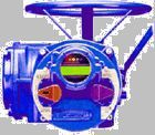 美国利密托克电动执行器