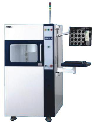 供应x-ray设备图片