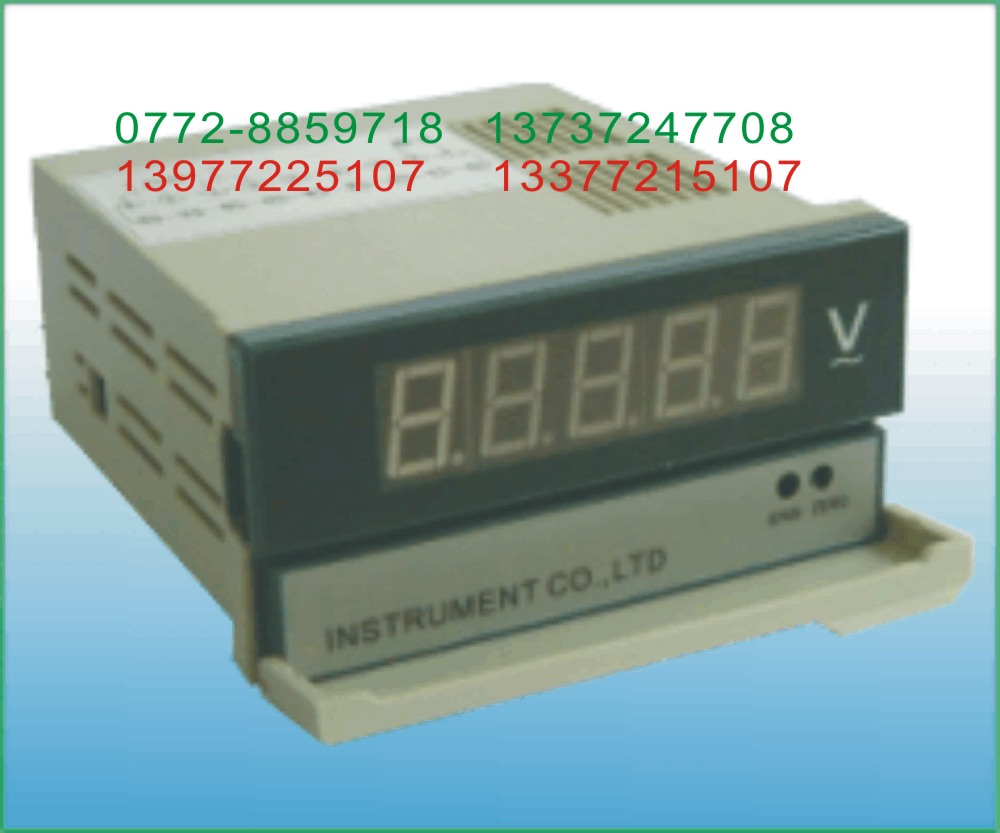 电量变送器BA800-A1
