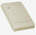 RFID感应式读卡器