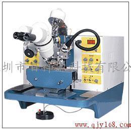 供应LED大功率生产设备 金丝球邦定机LED焊线机