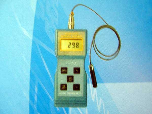 镀膜测厚仪,氧化膜测厚仪,涂层测厚仪/涡流测厚仪