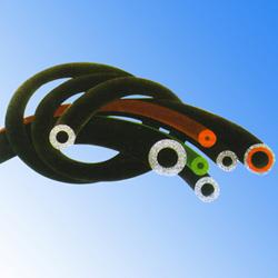 管道保温材料 空调管道保温材料 管道隔热材料