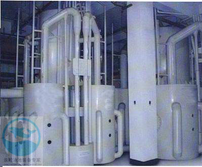 游泳池水处理设备W水上乐园水循环处理设备
