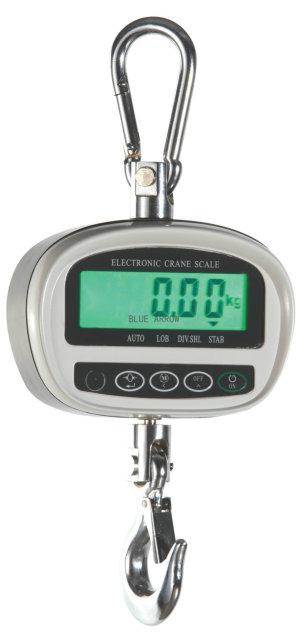 金华电子吊磅称 20吨电子吊磅称 20T电子吊磅称