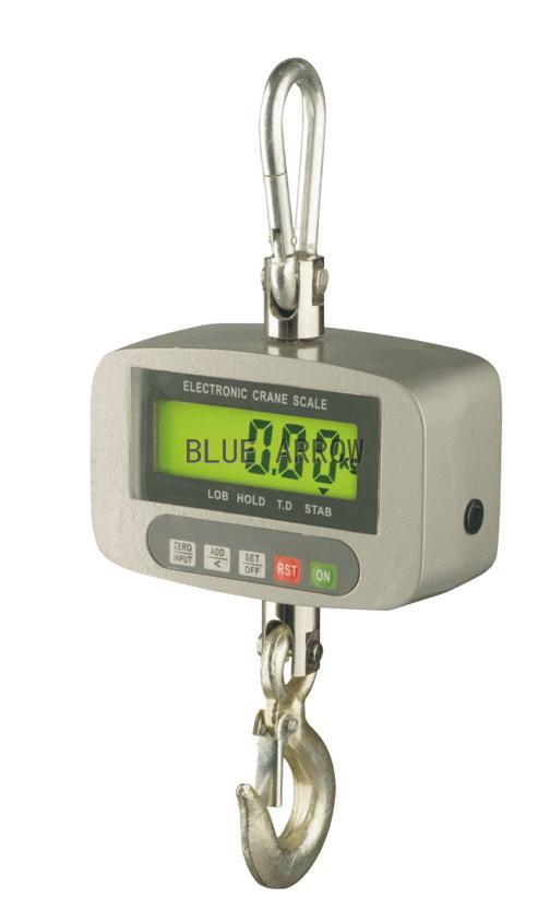 1吨蓝箭电子吊磅称 1T蓝箭电子吊磅称 上海蓝箭电子吊磅称