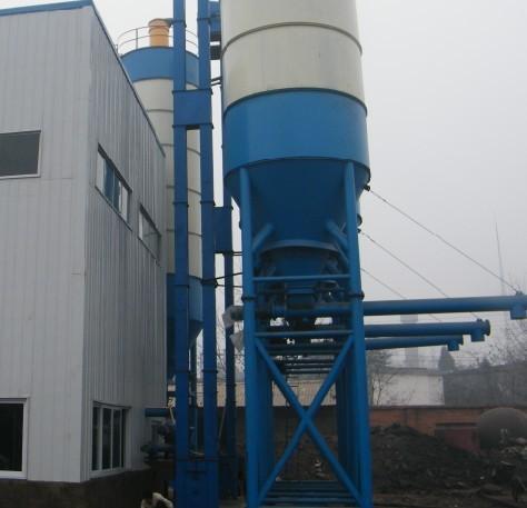 石油助剂生产设备