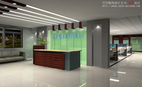 深圳写字楼装修|办公司装修公司|装饰设计