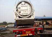 加工制造废橡塑提炼燃料油