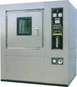 沙尘试验箱,砂尘试验箱,沙尘实验箱,砂尘实验箱,沙尘试验机