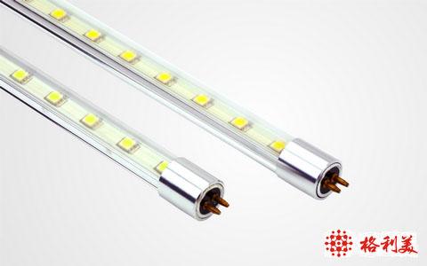 深圳格利美-t5 led日光灯管