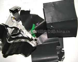 深圳回收电池正极 回收铝钴纸