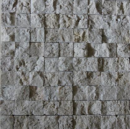雕塑浮雕石刻雕刻石雕海云飞施工 海云飞园林设计02986319137