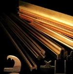 铁黄铜,镍黄铜,硅黄铜,锡青铜,铝青铜