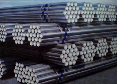 钢塑管 衬塑管 衬塑复合管 镀锌管内衬塑钢管