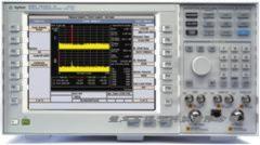 安捷伦8960 E5515C 无线通信测试仪