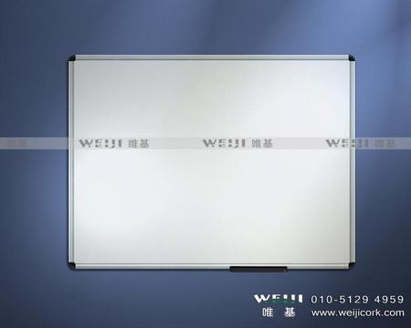 白板 书写板