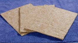 竹原纤维板