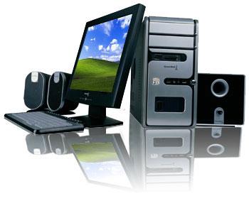东莞市富通电脑网络有限公司的形象照片