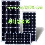 库存特价 太阳能电池组件