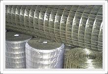 电焊网,诺佳电焊网,诺佳电焊网片,铁丝网