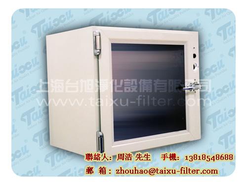 风淋式传递窗,上海落地式传递窗,电子互锁传递窗