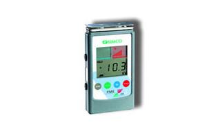 静电测试仪批发,静电测试仪价格,防静电测仪生产