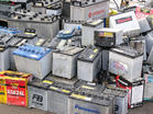 北京废旧电子设备回收 废旧电源回收 电子元器件回收