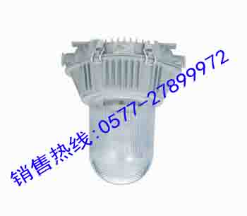 NFE9180防眩应急泛光灯 NFC9180