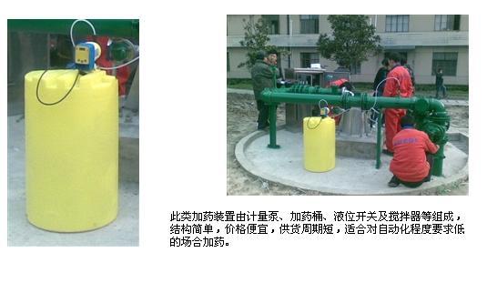 上海阿尔道斯流体设备有限公司的形象照片