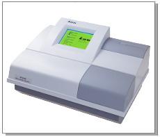雷杜全自动酶标仪RT6000洗板机成套设备销售