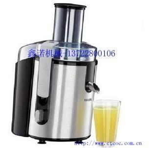 榨汁机|榨汁机价格|水果榨汁机|手动榨汁机|商用榨汁机
