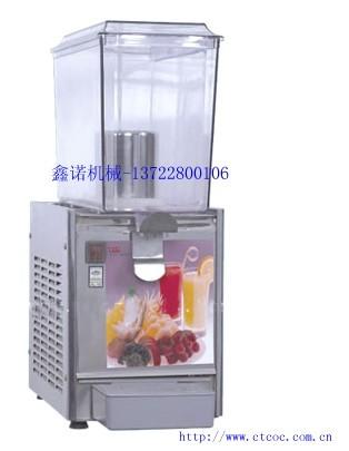 饮料机|三缸冷饮机|搅拌饮料机|双杠果汁机|制冷饮机|果汁机价格