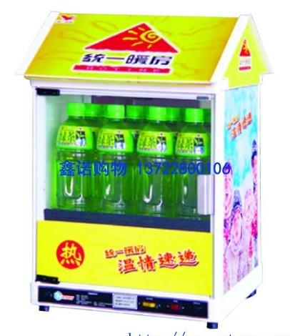 2/48型热罐机|热罐机|热饮料机|热饮机|热饮罐机|热罐机价格