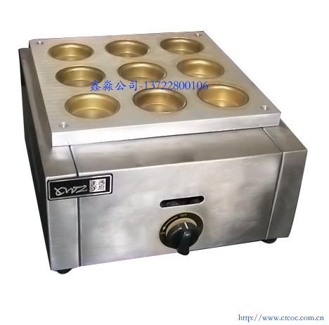 日本风红豆饼机|台湾红豆饼机|红豆饼配方