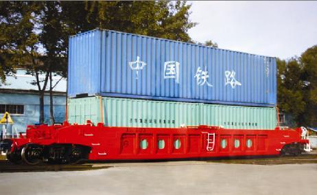 上海、宁波、温州、厦门、义乌、萧山、杭州、苏州、常州、无锡、昆山、南京、阿斯塔纳、阿特劳、阿克托别、希姆肯特、江布尔国际铁路运输