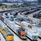 上海、宁波、温州、厦门、杭州、义乌、萧山、苏州、常州、无锡、昆山、南京-切尔科夫卡、马哈奇卡拉、卡乌丘克、喀山、国际铁路运输