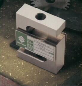 供应美国CELTRON STC S型进口称重传感器