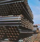 北京供应焊管,镀锌管