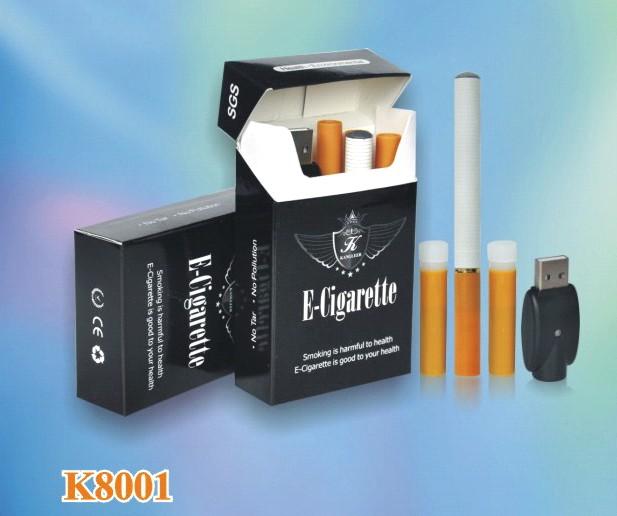 供应K8001电子烟